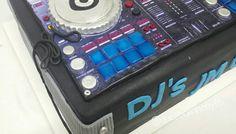 Bolo DJ