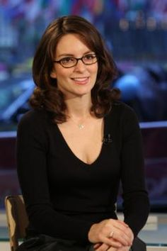 37 Seasons on television and Tina Fey was and remains the only female head writer of Saturday Night Live - Go Girl :-)