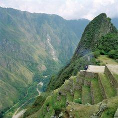 Aguas Calientes Tourism: Best of Aguas Calientes, Peru - TripAdvisor