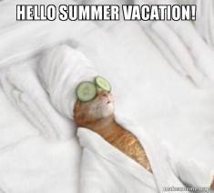 End of Year Teacher Memes - Be your best teacher! Cat Memes, Funny Memes, Hilarious, Meme Meme, Funny Quotes, Elderly Person, Relax, Ga In, Teacher Memes