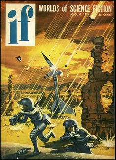 retro-science-fiction-covers-10