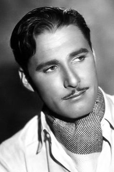 Explore the best Errol Flynn quotes here at OpenQuotes. Quotations, aphorisms and citations by Errol Flynn Hollywood Men, Old Hollywood Movies, Hollywood Icons, Golden Age Of Hollywood, Vintage Hollywood, Hollywood Stars, Classic Hollywood, Hollywood Glamour, Errol Flynn