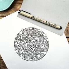 47 Ideas for art sketchbook mindmap doodles Sketchbook Tumblr, Art Sketchbook, Sketchbook Inspiration, Bullet Journal Inspiration, Doodle Drawings, Doodle Art, Desenho Tattoo, Pen Art, Tattoo Sketches