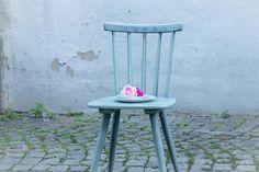 Used Look Möbel Diy ~ Shabby chic möbel selber machen: kreidefarbe anwenden und möbel im