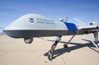 Records Reveal Drones Used In US Can Intercept Electronic Communications, Identify People