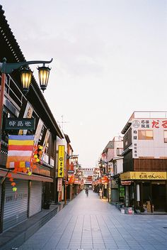 yashica snap / by masaaki miyara