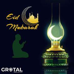 #Grotal #EidAlAdha #EidMubarak