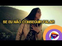 Magno E Zaider A Tua Presença Play Back Youtube Hanna