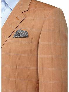 73fca323baa 35 Best Groom s Suits   Accessories images