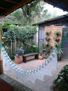 Backyard Gazebo Patio Decks 57 New Ideas Gazebo On Deck, Backyard Gazebo, Fire Pit Backyard, Patio Decks, Rustic Deck, Backyard Layout, Backyard Ideas, Backyard Water Feature, Backyard Furniture
