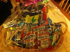 Make your own Easter Baskets with your kids favorite things, so much cheaper and personalized. Easter Wishes, Make Your Own, How To Make, Fruit Snacks, Basket Ideas, Easter Baskets, Holiday Gifts, Favorite Things, Snack Recipes