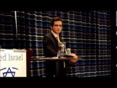 Med Israel for fred.