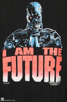 Back to the Future 1985 Sci-Fi Comedy Movie Item Essentials Little Boys T-Shirt
