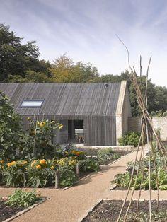 Dream of a big veggie garden  AtElIErdIA DiAiSM   ACQUiRE UNDERSTANDiNG TjAnn   MOHD HATTA iSMAiL ⬜️⬜️⬜️⬜️⬜️⬜️⬜️⬜️⬜️ DiArTrAVeL   DiAArTTraVeL   DiA ArT TRAVeL