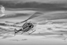 helicopters002