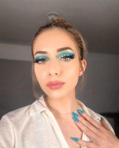 Home | Roxanne Latulippe MUA Beauty Hacks, Beauty Tips, Your Hair, Make Up, Skin Care, Makeup Artists, Hair Styles, Hair Plait Styles, Beauty Tricks