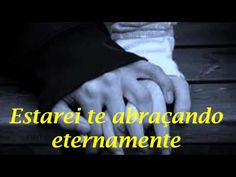 ▶ MICHAEL BOLTON - ALL FOR LOVE (TRADUÇÃO EM PORTUGUÊS) - YouTube