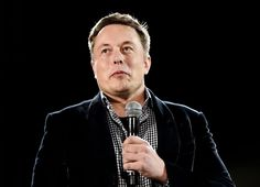 Elon Musk Has Lost $3.3 Billion In The Last Few Months | Elon Musk's space rockets aren't the only things crashing and burning. The famed inventor and investor, who is worth almost $13 billion, lost $3.3 billion in the last few months alone.