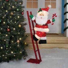 Christmas Stockings, Christmas Tree, Christmas Ornaments, Holiday Time Lights, Outdoor Christmas Decorations, Holiday Decor, Money Saving Box, Green Mittens, Christmas Inflatables