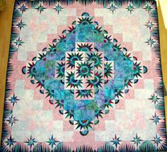 18 Best Cs Quilting From The Heart Images In 2013