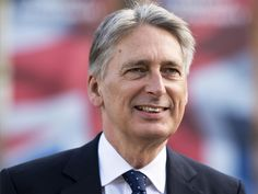 Philip Hammond says changing EU freedom of movement rules would be 'very, very difficult' | UK Politics | News | The Independent