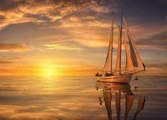 Secrets Set a Sinbad Sun - a poem by Celticmoon. All poetry poets - All Poetry #poetry #poem