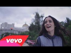 Julieta Venegas - Buenas Noches, Desolación (Official Video) - YouTube