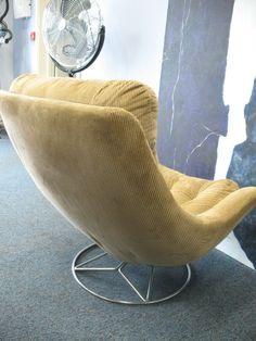 Beautiful EU Vintage Specialise In Retro Vintage 1960s Furniture, Teak Retro  Sideboard, Teakhouten Retro Dressoir