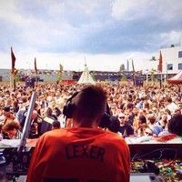 Lexer @Thuishaven Kingsday Amsterdam 26.04.2014 on #SoundCloud #musicinbetween