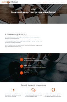 Best Portfolio Websites, Social Media Report, Days Are Numbered, You Can Do, Wordpress Theme, Identity, Creative, Beautiful