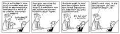 Twitter / henklbr: :-) #sigmund #solliciteren ...