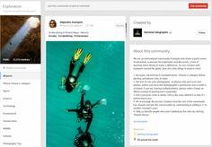 10 Reasons To Use Google+ Communities