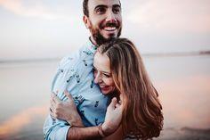 blog — Serafín Castillo preboda pareja