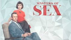 Masters of Sex is an American drama TV series, which was started from September 29, 2013 on Channel, Showtime. Masters of Sex is created by Michelle Ashford.This TV series was completed his 2 seasons very successfully and now this TV is going to air its next season on 12 July 2015 with Ray Donovan season 3. Both the TV series, Masters of Sex and Ray Donovan, are going to renewed their 3 season on Showtime at 10:00 pm and at 9:00 respectively in United States.