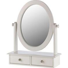 Mirrors | Go Argos
