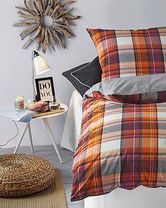 Pohodlné bývanie! Nábytok, domáci textil a dekorácie v Tchibo Color Palate, Living Furniture, Beautiful Bedrooms, Home Furnishings, Comforters, Blanket, Cabinet, Decor, Cozy Living