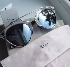 ray ban aviator new model  Pinterest: kylizzlerussett鈽�