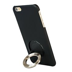iPhone 6s Plus Case, Rolling Ave. iCircle [Built-in Alumi... http://www.amazon.com/dp/B018PJ8VRQ/ref=cm_sw_r_pi_dp_bABhxb0DQYY9B