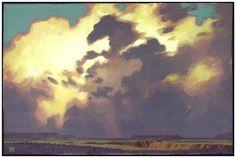 [Clouds1web.jpg]