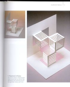 origami, kirigami,papel
