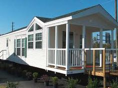 15 best manufactured homes images mobile homes for sale movable rh pinterest com