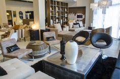 En nuestra Tienda vas a encontrar #muebles, #objetos y #accesorios, para darle carácter y diseño a tu casa. Te esperamos en Cespedes 2900, #Colegiales, Bs. As.