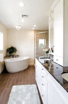 Bathroom Remodel Small Budget Half Baths Wainscoting Ideas Bathroom Remodel Small Budget Half Baths Wainscoting Ideas Source by The post Bathroom Remodel Small Budget Half Baths Wainscoting Ideas appeared first on Dotson DIY Services. Diy Bathroom Reno, Half Bathroom Decor, Bathroom Renos, Bathroom Bath, Budget Bathroom, Bathroom Remodeling, Master Bathroom, Bathroom Ideas, Cheap Bathroom Remodel