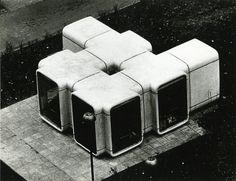 Saša J. Mächtig | Koridor - križišča umetnosti