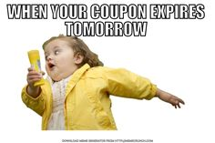See more 'Chubby Bubbles Girl' images on Know Your Meme! Choir Humor, Choir Memes, Kid Memes, Gym Humor, Funny Memes, Couponing For Beginners, Music Jokes, Kevin Spacey, Know Your Meme