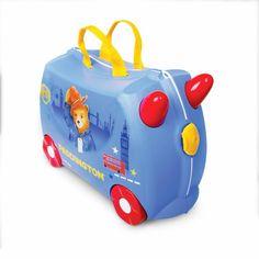 Trunki Paddington Suitcase Shop at Tiny Tots Baby Store https://tinytotsbabystore.com/product/trunki-paddington/?utm_content=bufferd474f&utm_medium=social&utm_source=pinterest.com&utm_campaign=buffer #babystore #babyshop#babyproduct
