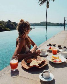 #goodmorning #good_morning #toptags #morning #mornings #goodmorningpost #beautiful #breakfast #getup #early #go... Good Morning Post, Good Morning Photos, Mornings, Alcoholic Drinks, Breakfast, Beautiful, Morning Coffee, Good Morning Msg, Alcoholic Beverages