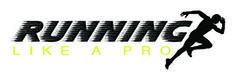 http://www.runninglikeapro.com/best-mizuno-running-shoes/mizuno-wave-catalys