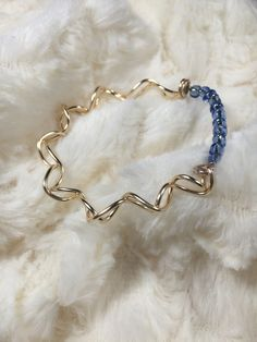 DNA Bracelet by STEM