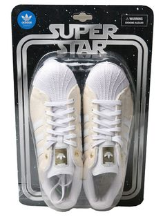 the latest 471db 4dc9b Adidas Superstar Star Wars Limited Release Shoes